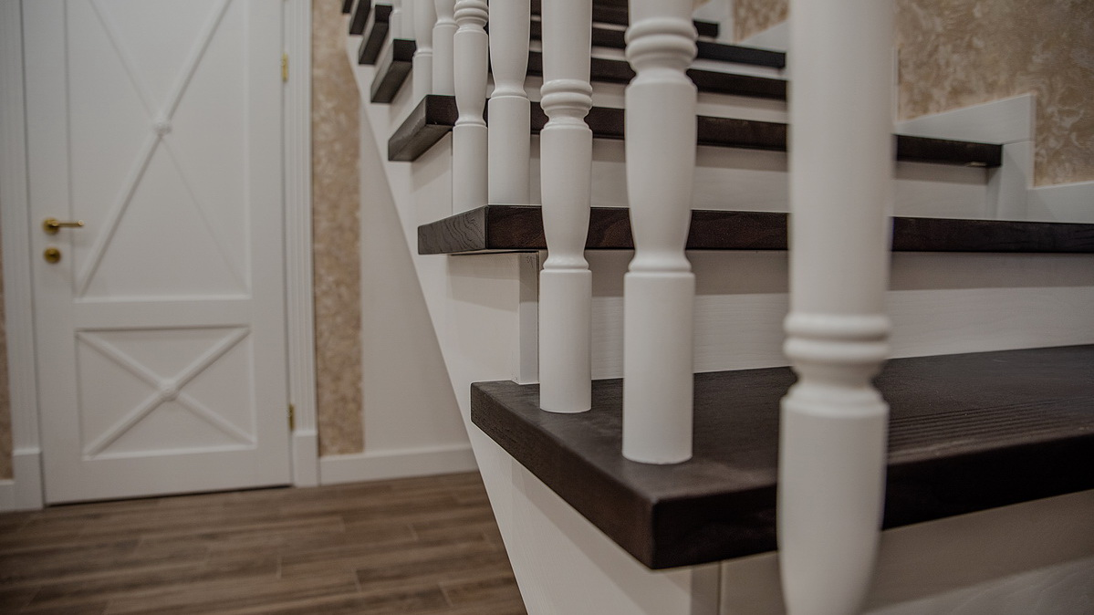 images/derevo/stairs-2019-02/stairs-2019-10-small.jpg