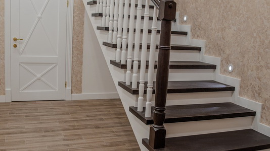 images/derevo/stairs-2019-02/stairs-2019-12-small.jpg
