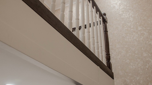 images/derevo/stairs-2019-02/stairs-2019-13-small.jpg