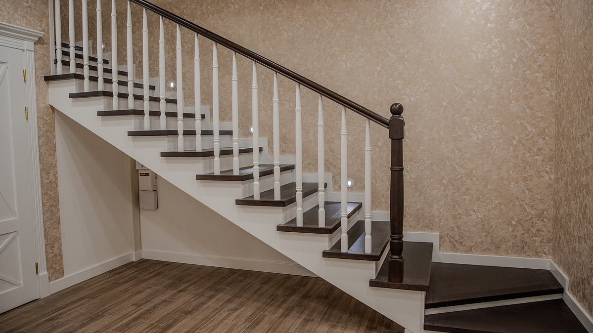 images/derevo/stairs-2019-02/stairs-2019-3-small.jpg