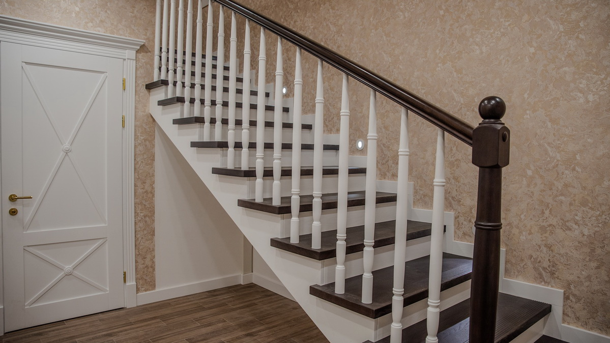 images/derevo/stairs-2019-02/stairs-2019-4-small.jpg