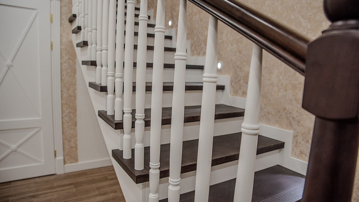 images/derevo/stairs-2019-02/stairs-2019-7-small.jpg
