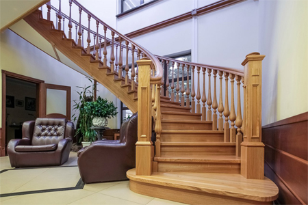 images/derevo/stairs/stairs-8-small.jpg